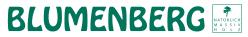 Blumenberg GmbH Böttcherei Holzbadewannen Saunazubehör Massivholz