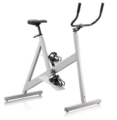 Aquabike, Aqua-Bike, Aquarider, Aqua-Rider, Aquacycling