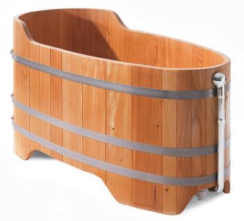 baignoire en bois, houten bad, hout, tre badekar, träbadkar, bastu, træbadekar, vasca in legno, drewniana wanna, banheira de madeira, деревянная ванна, drevená vaňa, dřevěná vana, lesena kad, bañera de madera, ahşap küvet, дерев'яна ванна, fa kád